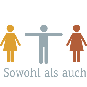 sowohlalsauch